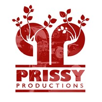 Prissy Productions