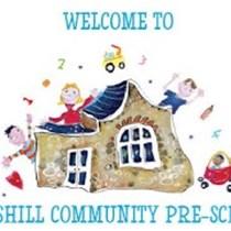 Tutshill Community Preschool