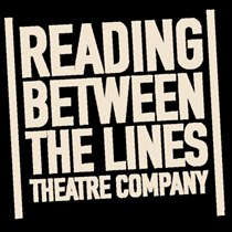 Reading Between The Lines Theatre Company