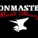 Ironmasters Gym
