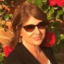 Joanne Resta