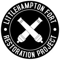 Littlehampton Fort Restoration Project