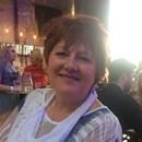 Pamela Trout