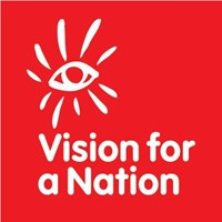 Vision for a Nation