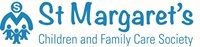 St Margaret's Children & Family Care Society