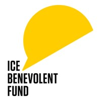 The Benevolent Fund of ICE