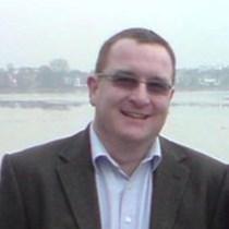 Terry Hastings