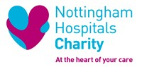 Nottingham University Hospitals Charity