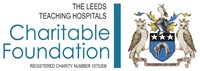 Leeds Teaching Hospitals Charitable Foundation