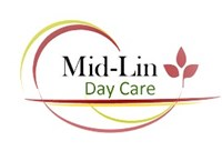 Mid-Lin Day Care