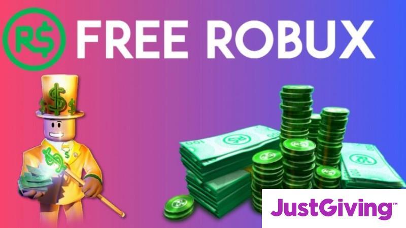 0b67ed90 74aa 4a3f 8931 7bc5a68ee547 - Free Game Cheats