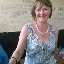 Susan Beecraft