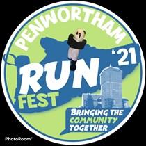 Penwortham Run Fest