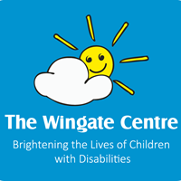 The Wingate Centre