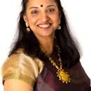Jayanthi Sivakumar
