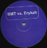 Blu Mar Ten vs Erykah Badu - You Got Me