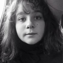 Phoebe Khurshid Madsen