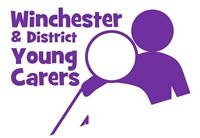 Winchester & District Young Carers