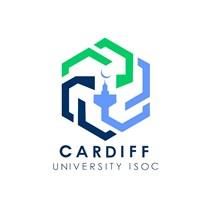 Cardiff University Islamic Society