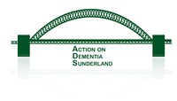 Action on Dementia Sunderland