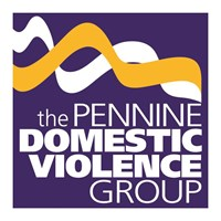 Pennine Domestic Violence Group