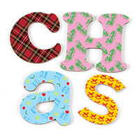 Children's Hospices Across Scotland, (CHAS)