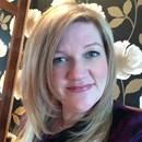 Donna Lockie