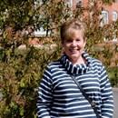 Shirley Ewart