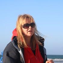 Angeline Egginton-Laity
