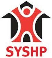 Swansea Young Single Homeless Project (S.Y.S.H.P)