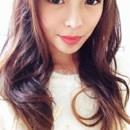 Bella Cheung