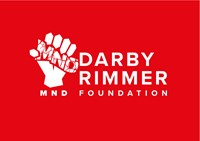 The Darby Rimmer MND Foundation