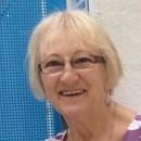Margaret Woolford