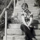 Janet Stoddart