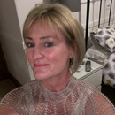 Joanne Sweetman