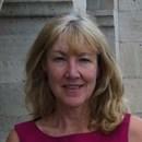 Sharon Finch