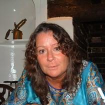 Diana Cunningham