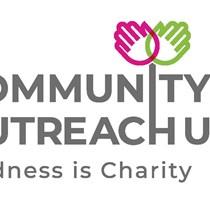 Community Outreach UK