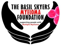 The Basil Skyers Myeloma Foundation