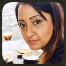 Chanda Patel