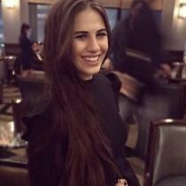 Charlotte Quinn