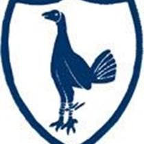 Tottenham AMF
