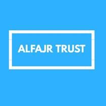 AlFajr Trust