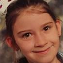 Stacy Bolstridge