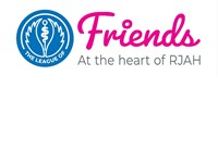 The League of Friends to The Robert Jones & Agnes Hunt Orthopaedic Hospital