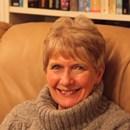 Pauline Hares