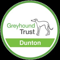 Dunton Greyhound