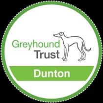 Dunton Greyhound