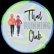 That Running Group