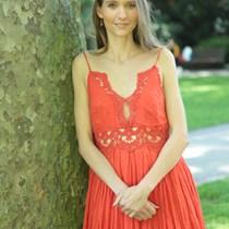 Christiane Moeschler